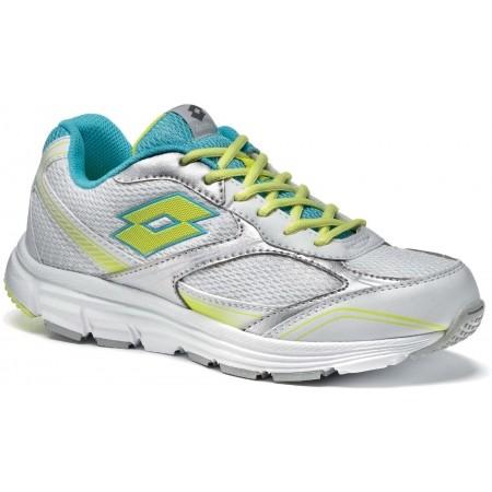 Дамски обувки за свободното време - Lotto EASERUN W - 1