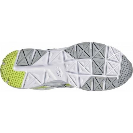 Дамски обувки за свободното време - Lotto EASERUN W - 2