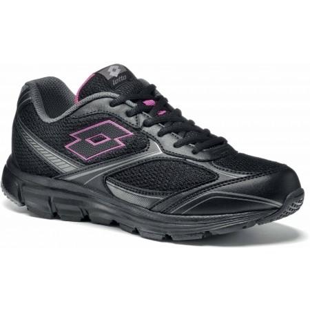 Дамски обувки за свободното време - Lotto EASERUN W - 3