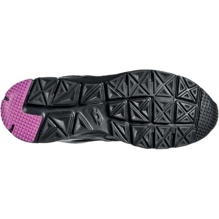 Дамски обувки за свободното време - Lotto EASERUN W - 4