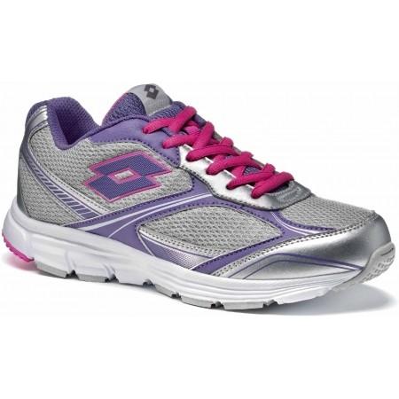 Дамски обувки за свободното време - Lotto EASERUN W - 5
