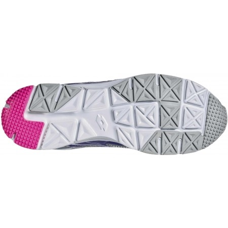 Дамски обувки за свободното време - Lotto EASERUN W - 6
