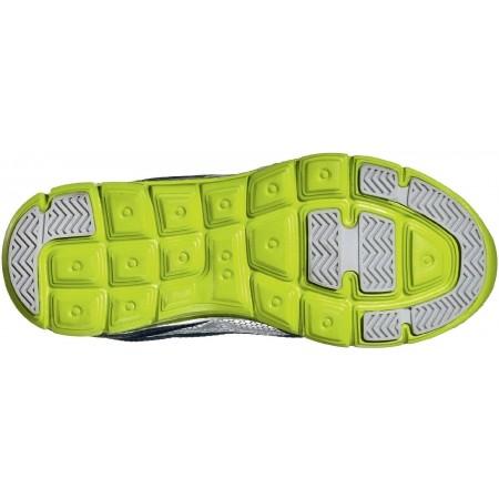 Детски спортни обувки - Lotto SUNRISE VII CL S - 2