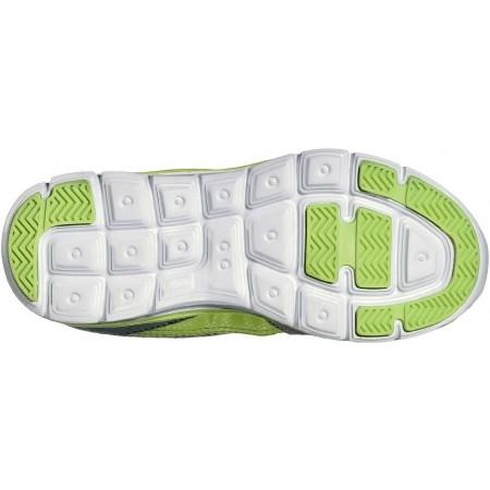 Детски спортни обувки - Lotto SUNRISE VII CL S - 4