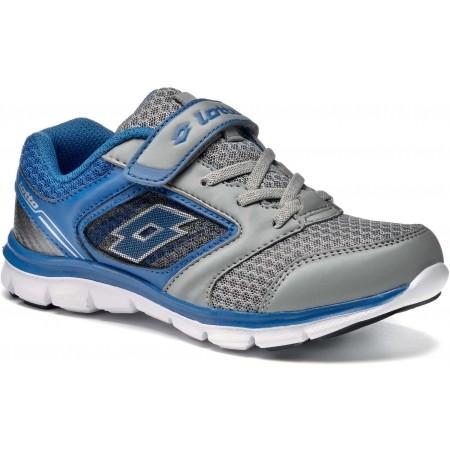 189f087b357 Dětská běžecká obuv - Lotto EVERIDE CL SL - 1