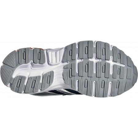 Dětská sportovní obuv - Lotto ZENITH V CL S - 2