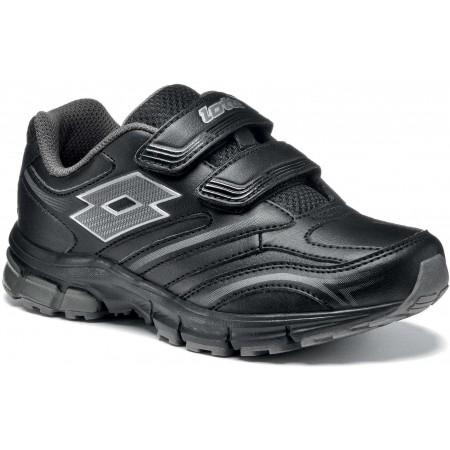 Dětská sportovní obuv - Lotto ZENITH V LTH CL S - 1