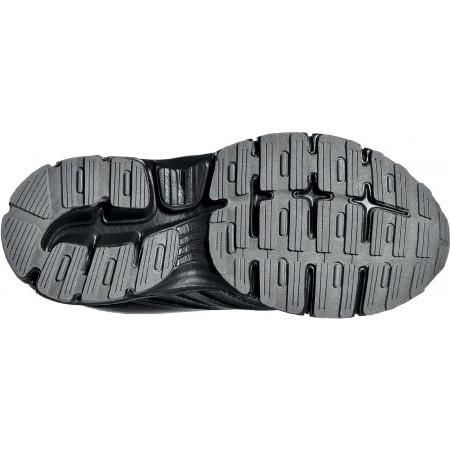 Dětská sportovní obuv - Lotto ZENITH V LTH CL S - 2