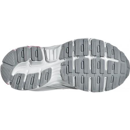 Dětská sportovní obuv - Lotto ZENITH V LTH CL S - 4