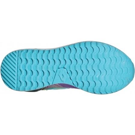 Детски обувки за свободното време - Lotto RECORD VII NY CL SL - 2