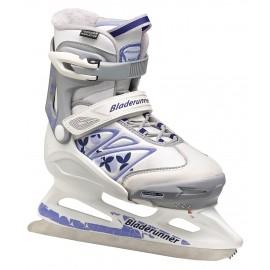 Bladerunner MICRO XT G ICE - Dívčí lední brusle