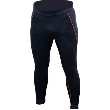 Функционален термо клин - Blizzard MENS LONG PANTS