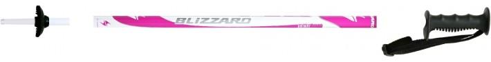 Lyžiarske palice - Blizzard SPORT JUNIOR SKI - 3