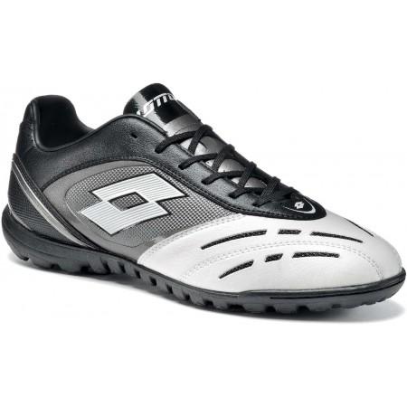 Мъжки футболни обувки - Lotto STADIO POTENZA VI 700 TF - 1