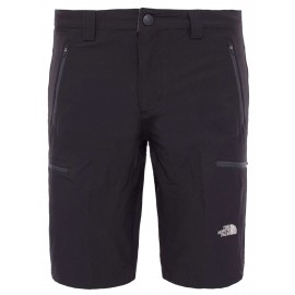 The North Face M EXPLORATION SHORT - Pantaloni scurți de bărbați