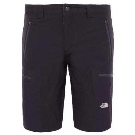 Мъжки къси  панталонки-бързо съхнещи - The North Face EXPLORATION SHORT M