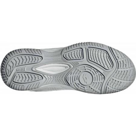 Dámská tenisová obuv - Lotto COURT LOGO XII W - 2 726d62b546