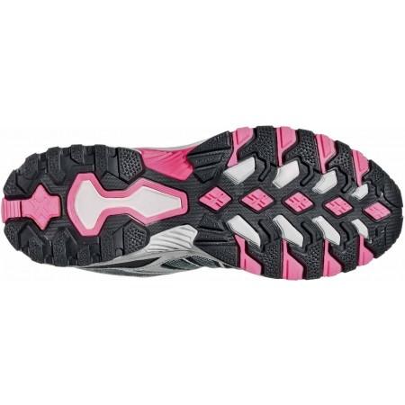 Дамски обувки за крос - Lotto CROSSRIDE 700 III W - 2