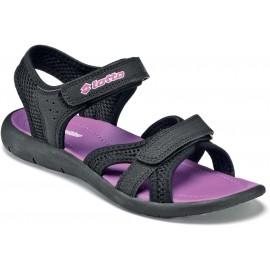 Lotto NUKU W - Dámské sandály