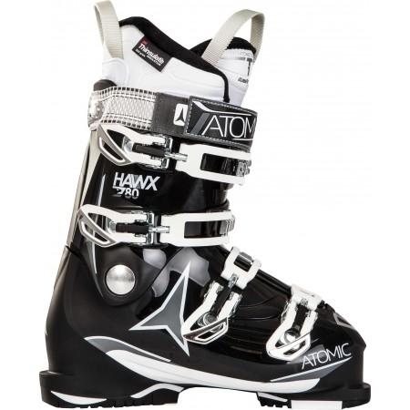 Dámské lyžařské boty - Atomic HAWX 2.0 80 W - 1 c1f02a423b