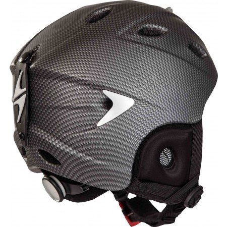 DRAGON 2 – Kask narciarski - Blizzard DRAGON 2 - 4
