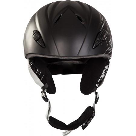 STROKE - Ski helmet - Blizzard STROKE - 2