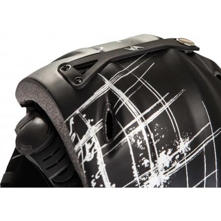 Lyžařská helma - Blizzard STROKE - 4