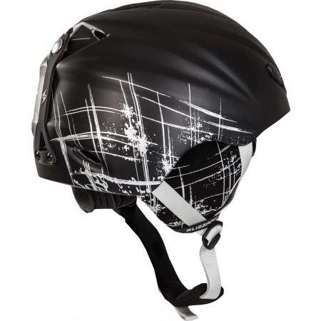 STROKE - Ski helmet - Blizzard STROKE - 3