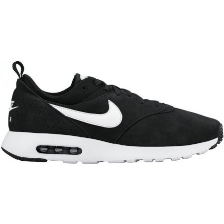 894add1d35ff Pánska obuv - Nike AIR MAX TAVAS LEATHER - 1