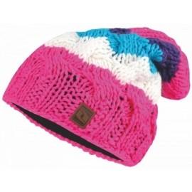 Loap ZIVA1 - Winter hat