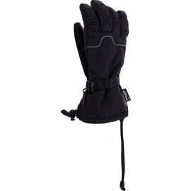 Head COLIN - Men's ski gloves