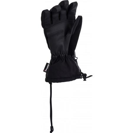 Pánské lyžařské rukavice - Head COLIN - 2