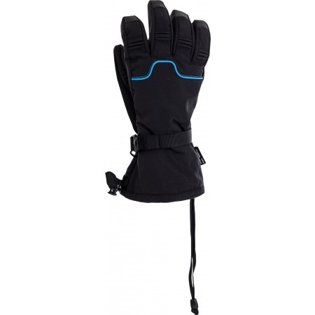 Pánské lyžařské rukavice - Head COLIN - 3