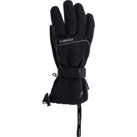 Head GLUM - Мъжки скиорски ръкавици