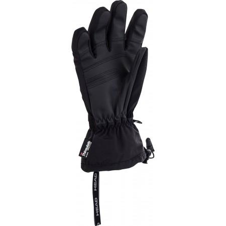 Pánské lyžařské rukavice - Head GLUM - 2
