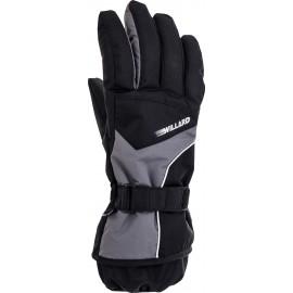 Willard RICO - Men's ski gloves