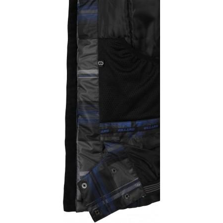 Pánská snowboardová bunda - Willard ONDRA - 6