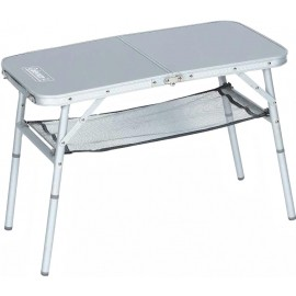 Coleman MINI CAMP TABLE - Masă mini camping - Coleman