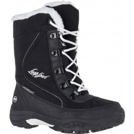 Loap ICE KID - Kids' Winter Boots