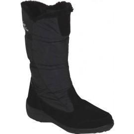 Loap ZEA - Women's winter boots