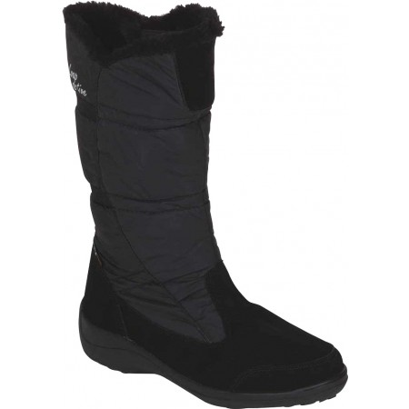 ZEA - Women´s winter boots - Loap ZEA