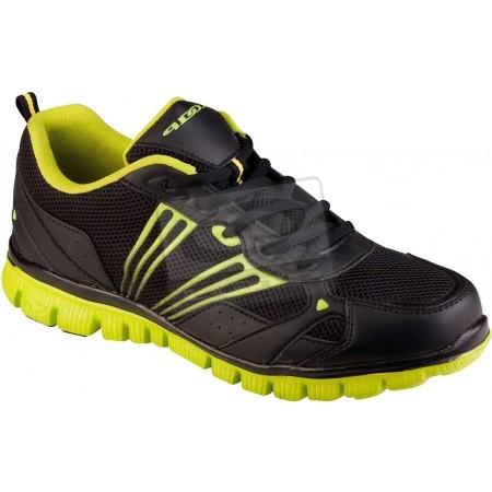 bc0e21ec8a5f Pánská běžecká obuv - Loap JOYNER M