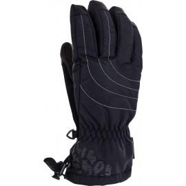 Head BEA - Dámské lyžařské rukavice