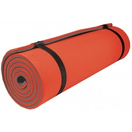 Spokey SLEEPHIKER BIG - Sleeping pad