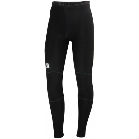 Мъжки спортни панталони - Sportful CARDIO LIGHT PANT - 2