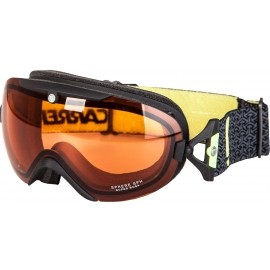 Carrera SPHERE SPH - Ski goggles