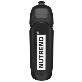 Nutrend Bidón - Rocett bottle