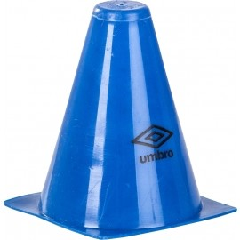 Umbro COLOURED CONES - 10cm - Kužeľ