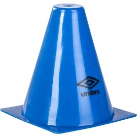 Umbro COLOURED CONES - 15cm - Kužely