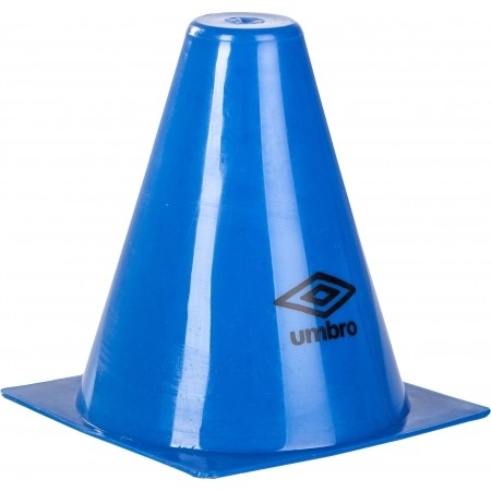 Kužeľ - Umbro COLOURED CONES - 15cm